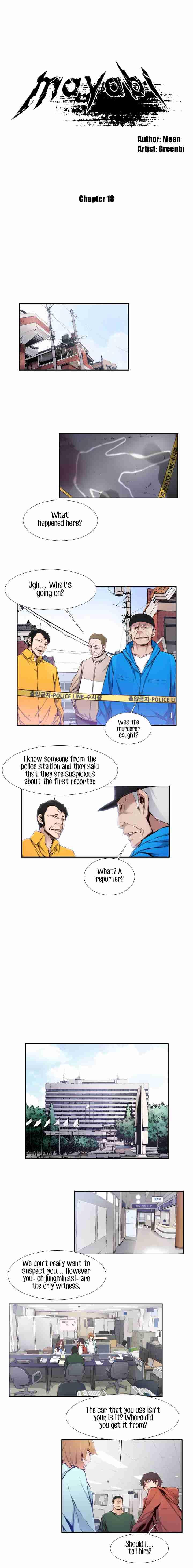 https://img2.nineanime.com/comics/pic1/0/15808/561568/f1178ff78a50fcb8de1f15d69a4c7c99.jpg Page 1