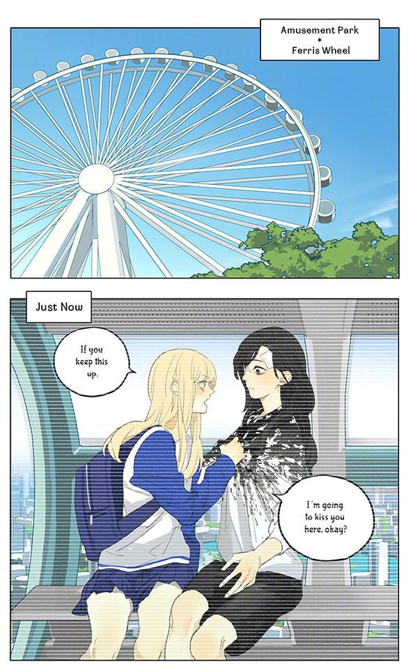 https://img2.nineanime.com/comics/pic1/10/330/558443/6a6bc75b0b18709ec9af56f109bd0045.jpg Page 1
