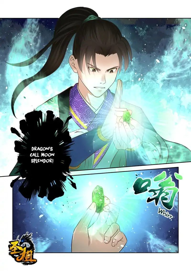 https://img2.nineanime.com/comics/pic1/11/21067/561427/HolyAncestor880238.jpg Page 1