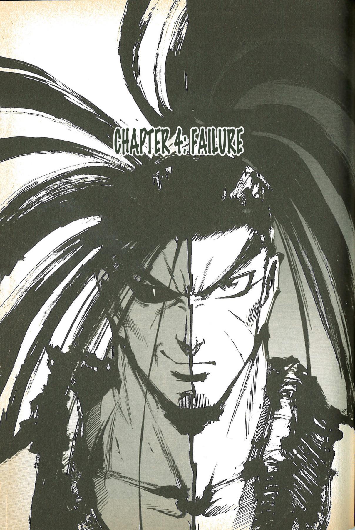 https://img2.nineanime.com/comics/pic1/14/23374/559047/c242c59ea6d0177cb5d99ad2d30ef446.jpg Page 1