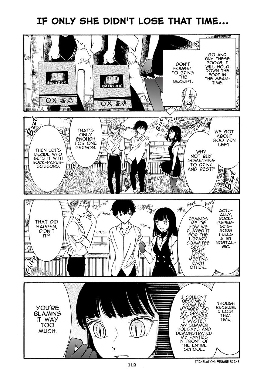 https://img2.nineanime.com/comics/pic1/15/20879/571449/KuzutoMeganetoBungakushojo0634.jpg Page 1
