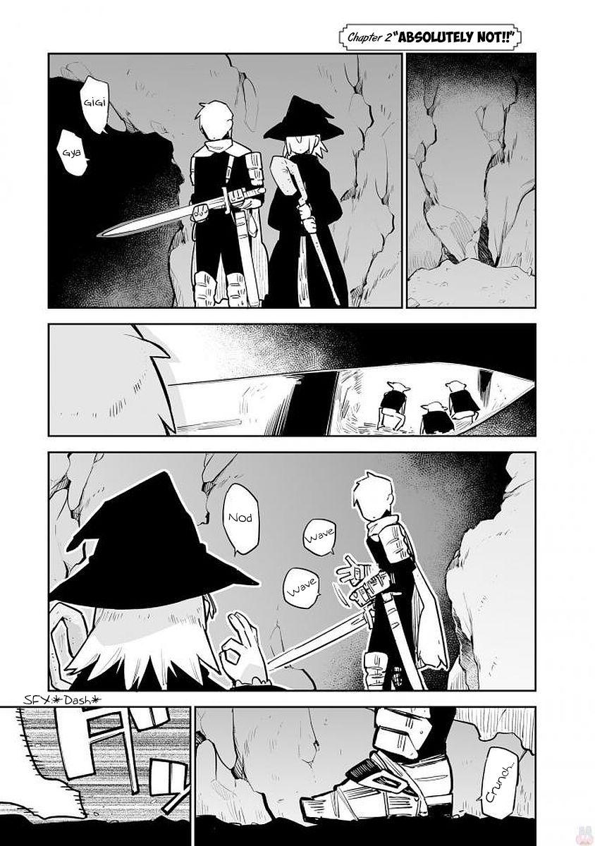 https://img2.nineanime.com/comics/pic1/15/25487/561688/IsekaiDungeonnoRenaiJijou20243.jpg Page 1