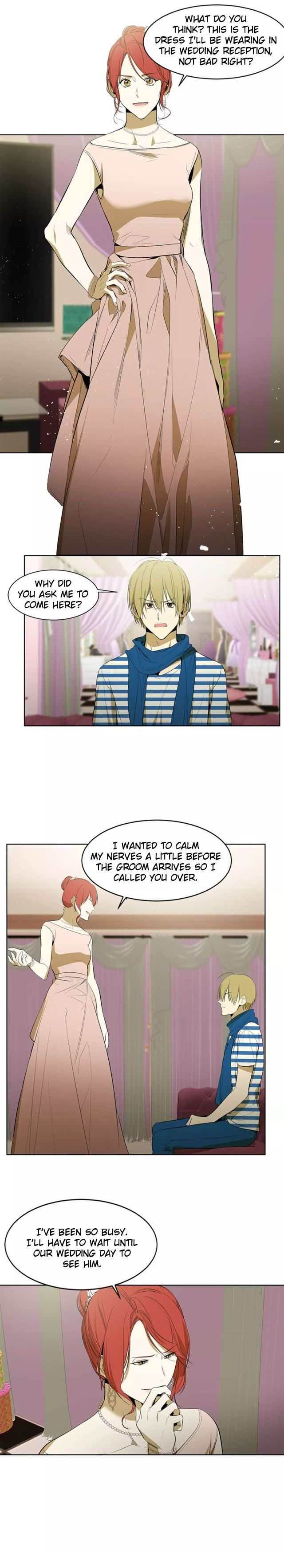 https://img2.nineanime.com/comics/pic1/19/22099/594841/SpecialRelationshipLaw270282.jpg Page 1