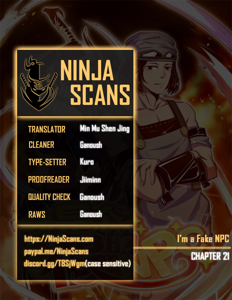 https://img2.nineanime.com/comics/pic1/20/24724/571383/61456bf09a1b69088ed24cdfb39c004b.jpg Page 1