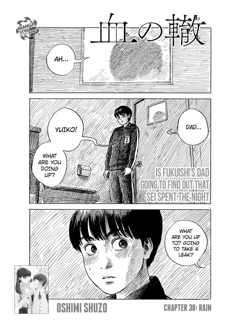 https://img2.nineanime.com/comics/pic1/21/18645/542254/ChinoWadachi380144.jpg Page 1