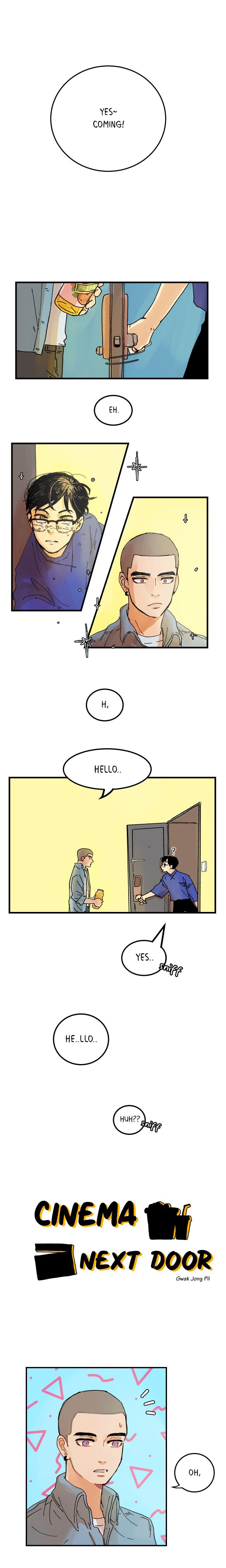https://img2.nineanime.com/comics/pic1/25/26329/581920/CinemaNextDoor20813.jpg Page 1