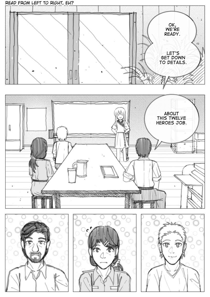 https://img2.nineanime.com/comics/pic1/27/21723/583484/00f42382da08bb47df2585a2590be0a7.jpg Page 1