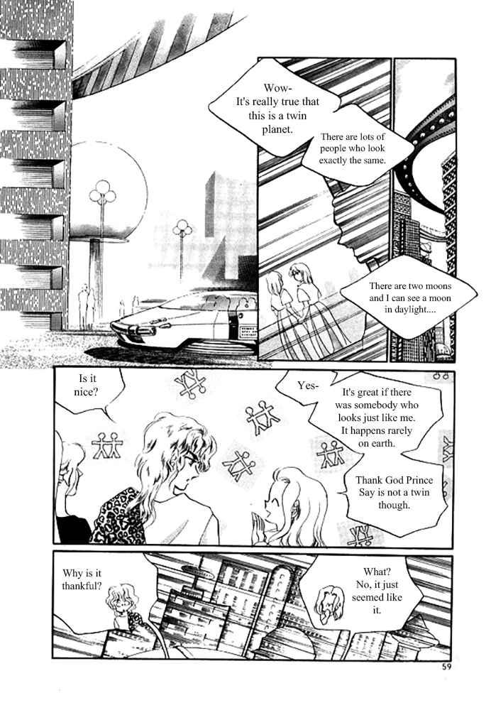 https://img2.nineanime.com/comics/pic1/27/24155/561602/4a949183c60875fd6b7bdb174ab5fcbe.jpg Page 1