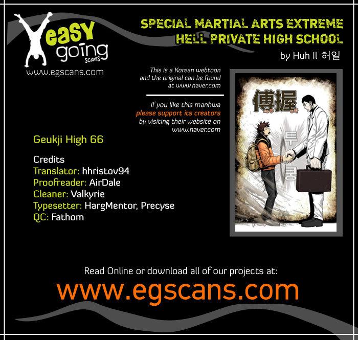 https://img2.nineanime.com/comics/pic1/28/156/557782/SpecialMartialArtsExtremeH0798.jpg Page 1
