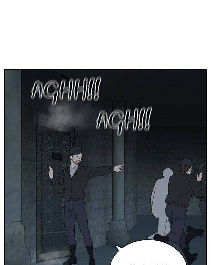 https://img2.nineanime.com/comics/pic1/28/19228/595831/HanaHaru940134.jpg Page 1