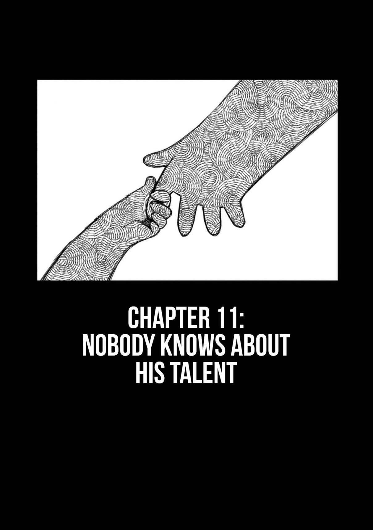 https://img2.nineanime.com/comics/pic1/29/23325/595765/130c36bd4e626734d3c3de4e43cdbb8c.jpg Page 1