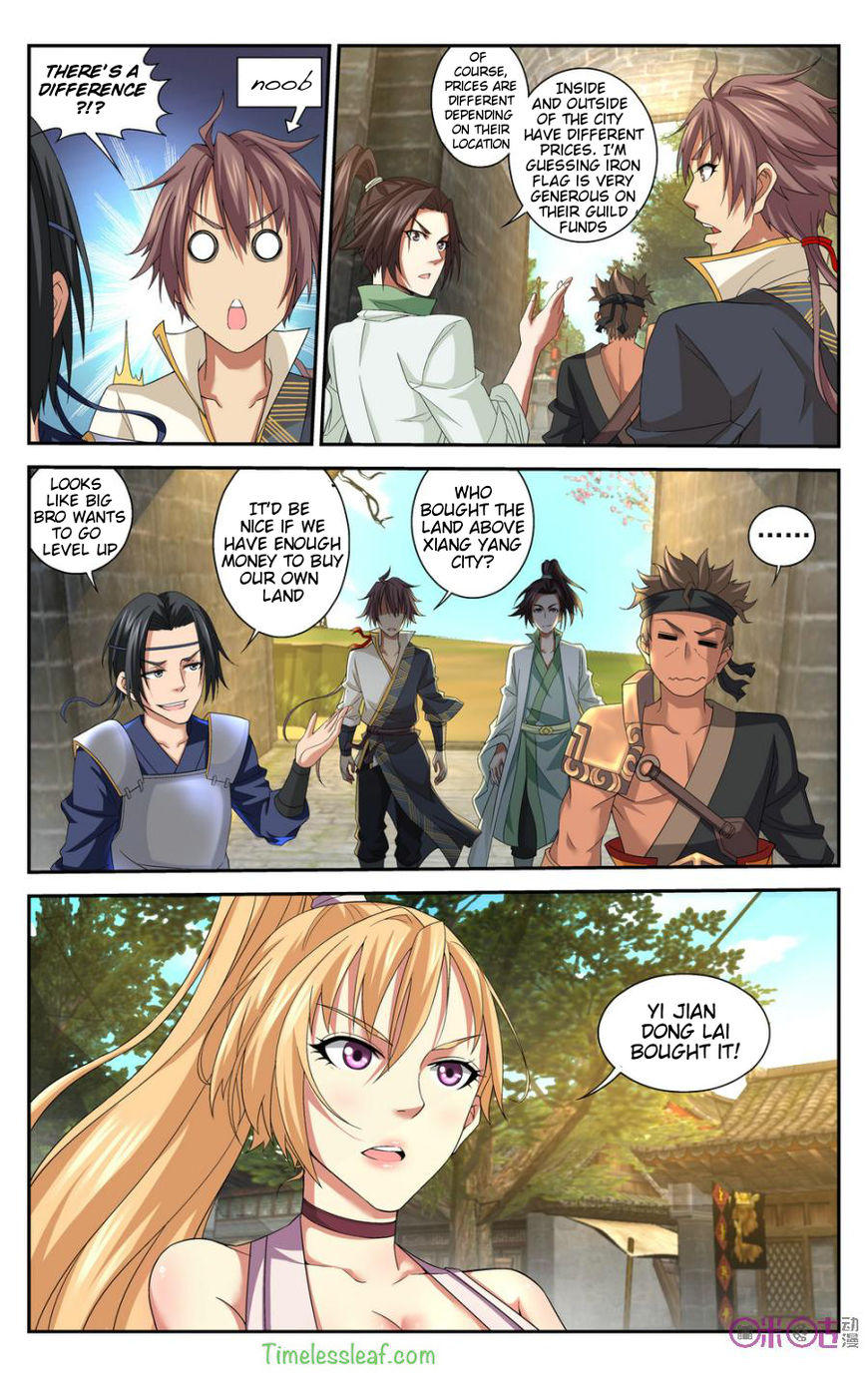 https://img2.nineanime.com/comics/pic1/3/21059/560707/BreakTheWorld4750503.jpg Page 1