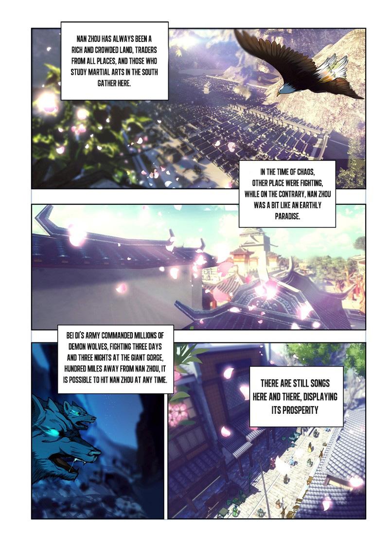 https://img2.nineanime.com/comics/pic1/31/25311/560667/415db8c87467076156344592ebda735d.jpg Page 1