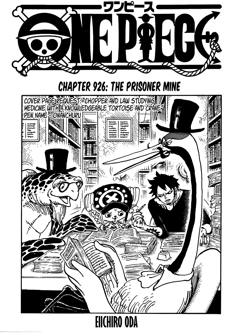 https://img2.nineanime.com/comics/pic1/32/96/548398/994b63ab0c526de54437fa6d2e5e937f.jpg Page 1