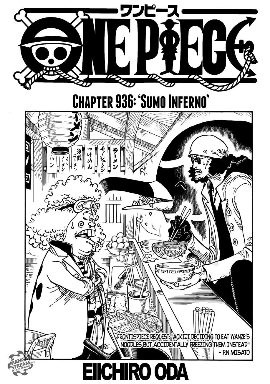 https://img2.nineanime.com/comics/pic1/32/96/583570/9d3c8a28bff4572cbe0221dcc6b489cc.jpg Page 1