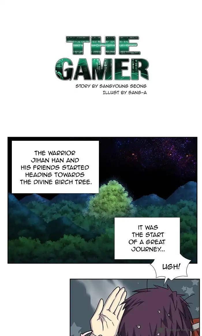 https://img2.nineanime.com/comics/pic1/33/97/594704/7c4797ad736d4598201ba34250d17c99.jpg Page 1