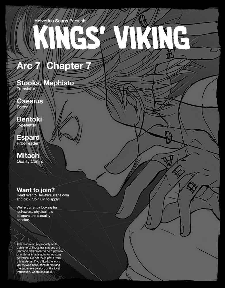 https://img2.nineanime.com/comics/pic1/34/17634/561267/9f1b8fbc1c69053d7e6eff7dc724edc1.jpg Page 1