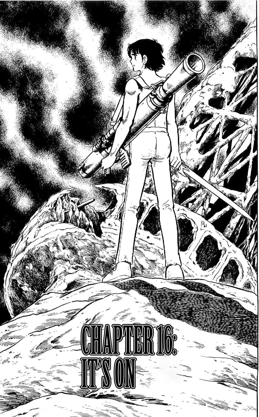 https://img2.nineanime.com/comics/pic1/34/18082/583603/Ryuu160298.jpg Page 1