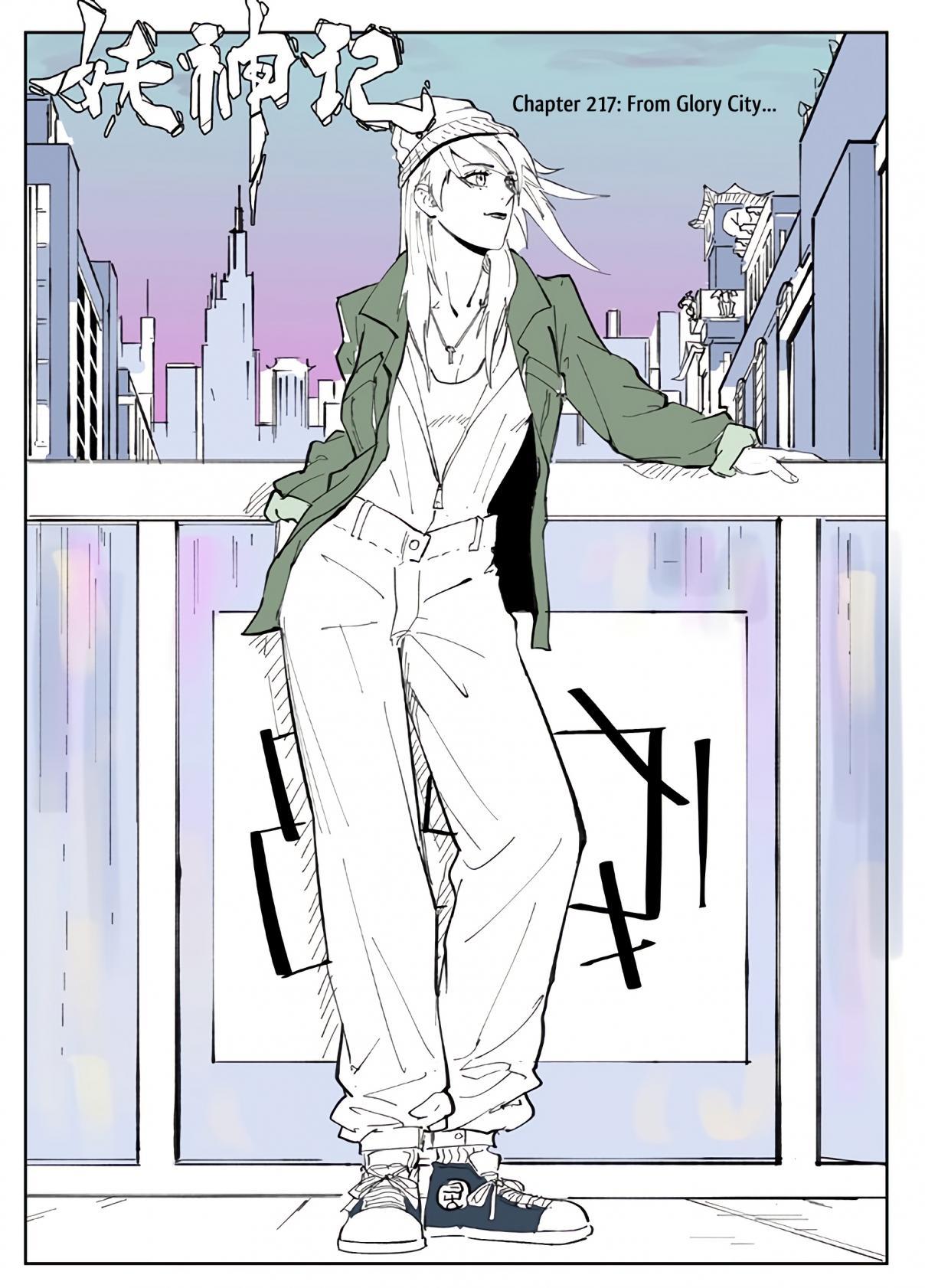 https://img2.nineanime.com/comics/pic1/34/98/591900/b4d8c3b407f932ae5dde930628585e1d.jpg Page 1