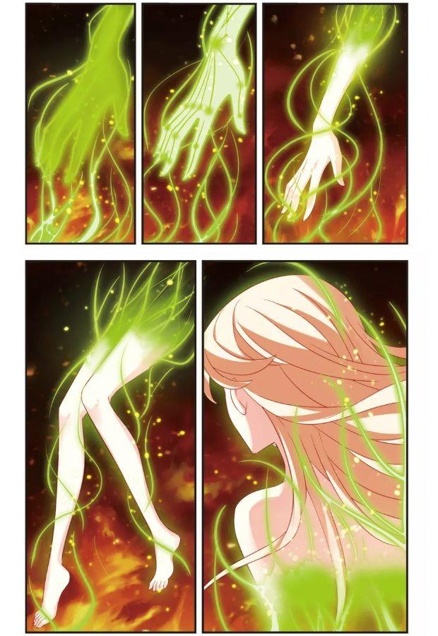 https://img2.nineanime.com/comics/pic1/36/14948/560774/FengQiCangLan9960202.jpg Page 1