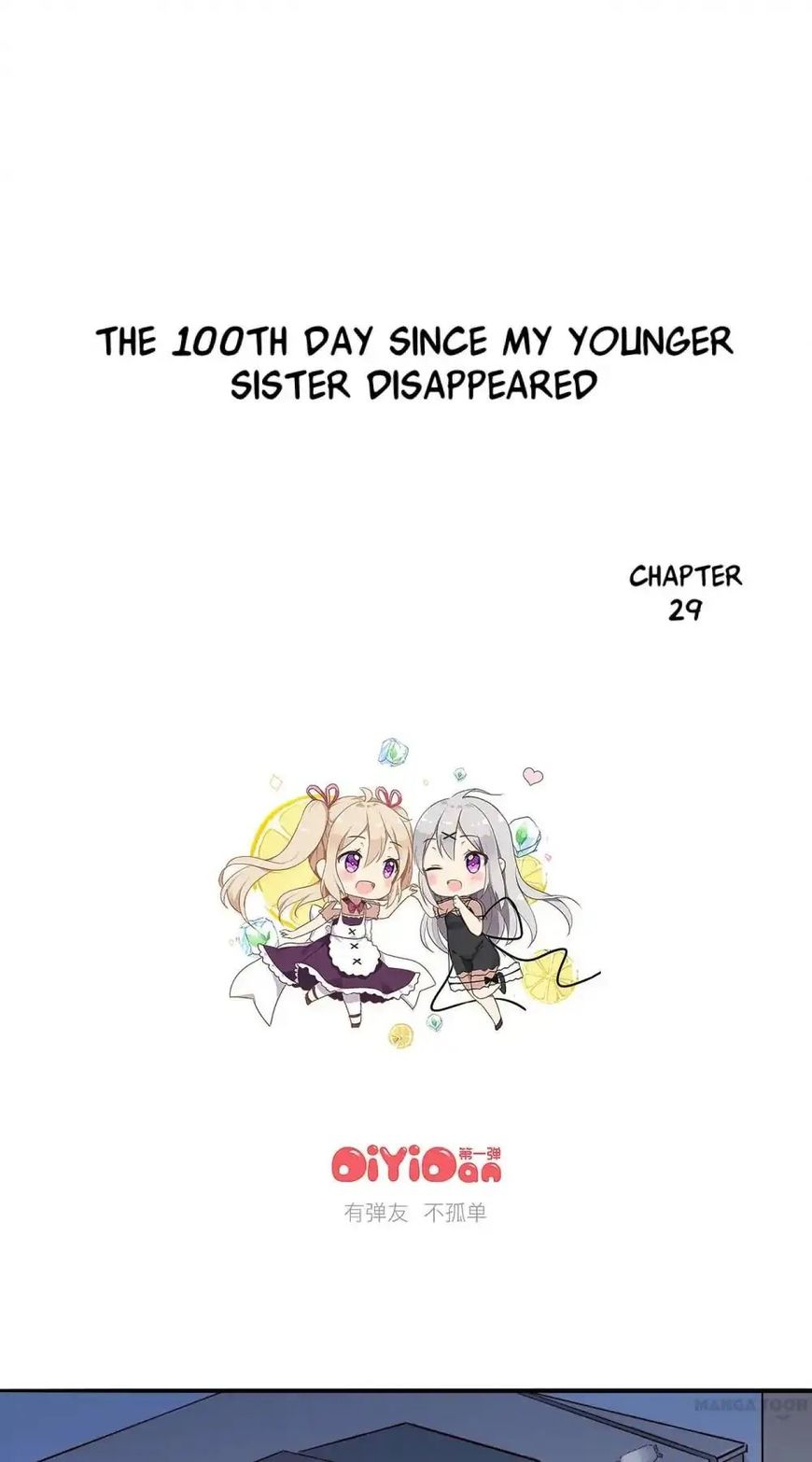 https://img2.nineanime.com/comics/pic1/36/22372/595336/Day100ofMySistersDisappear0378.jpg Page 1