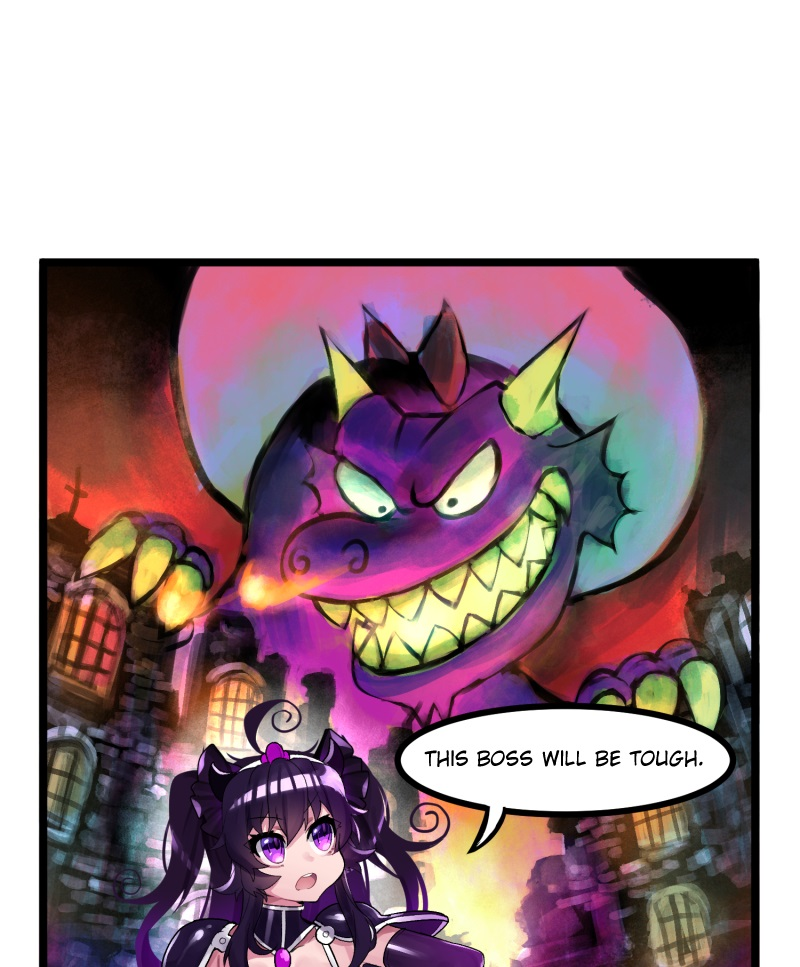 https://img2.nineanime.com/comics/pic1/37/22501/559102/322f800735c9136992d8befe64a31f0f.jpg Page 1