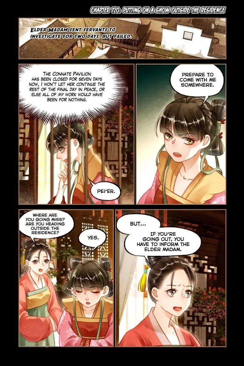 https://img2.nineanime.com/comics/pic1/41/19305/595079/ShenYiDiNu1200902.jpg Page 1
