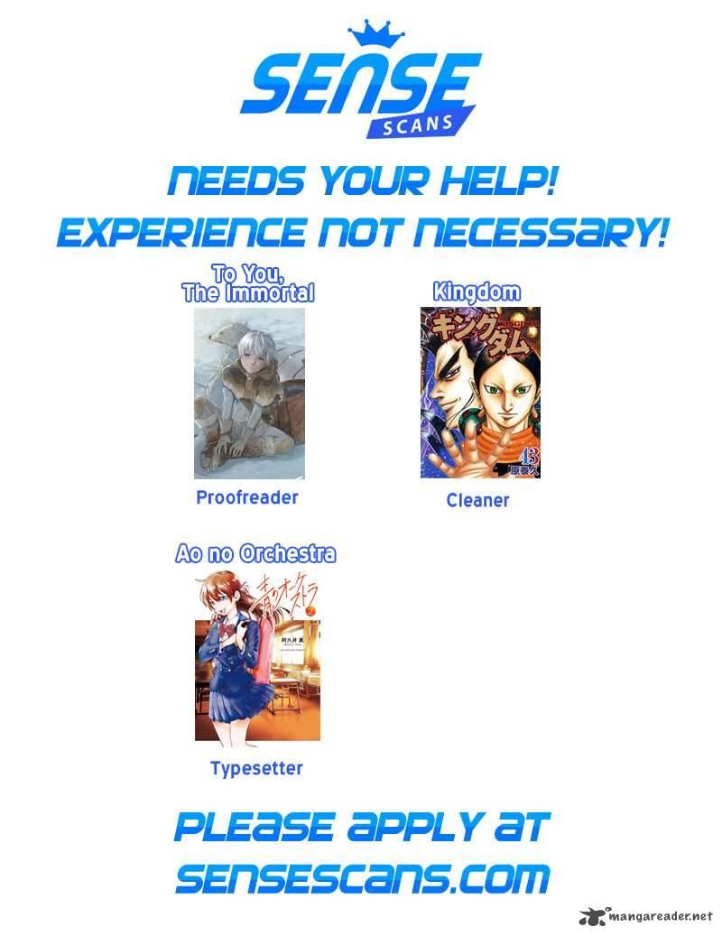 https://img2.nineanime.com/comics/pic1/43/171/561652/3cfcab220bc3d3ea7334761700dc8588.jpg Page 2
