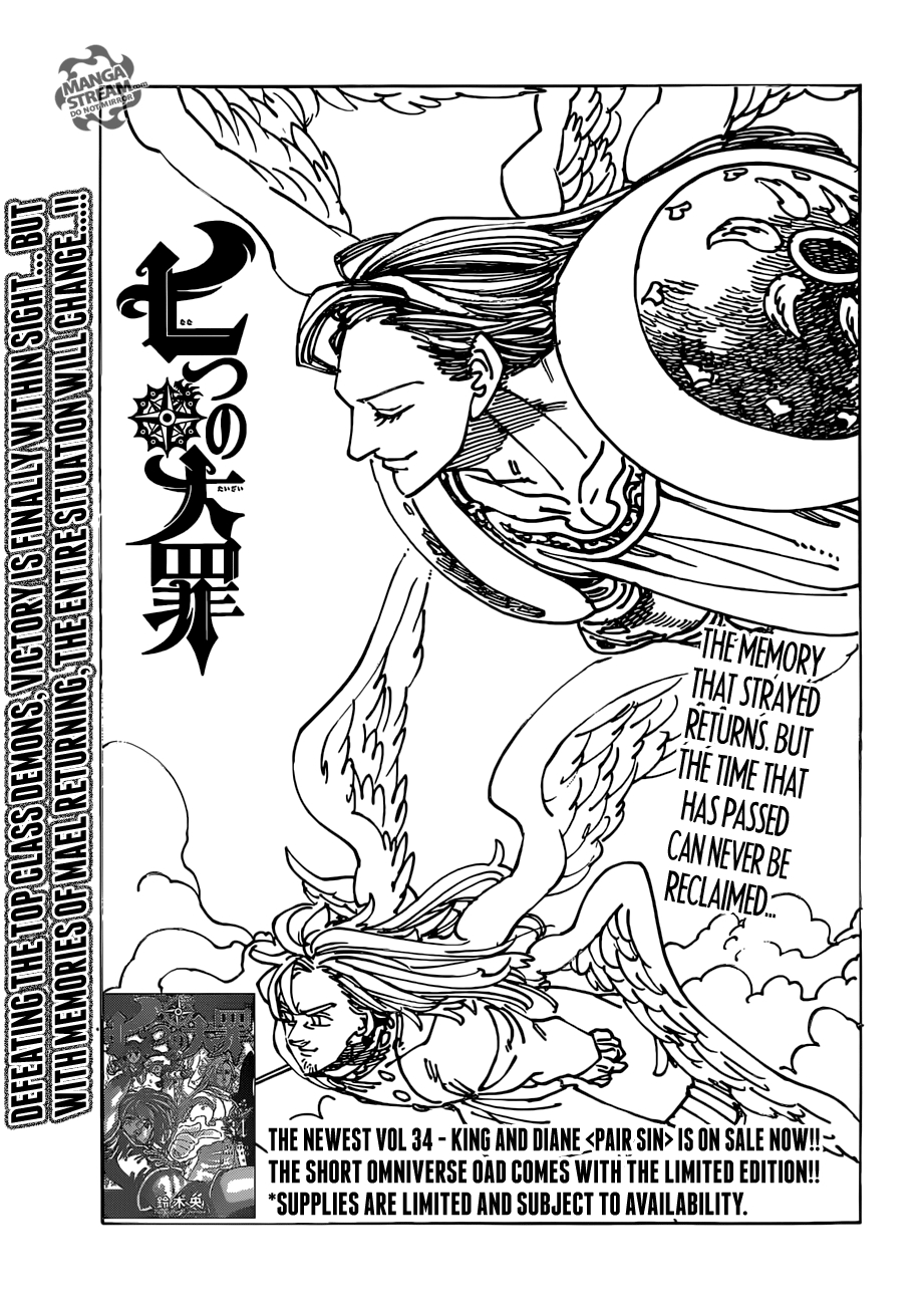 The Seven Deadly Sins 292