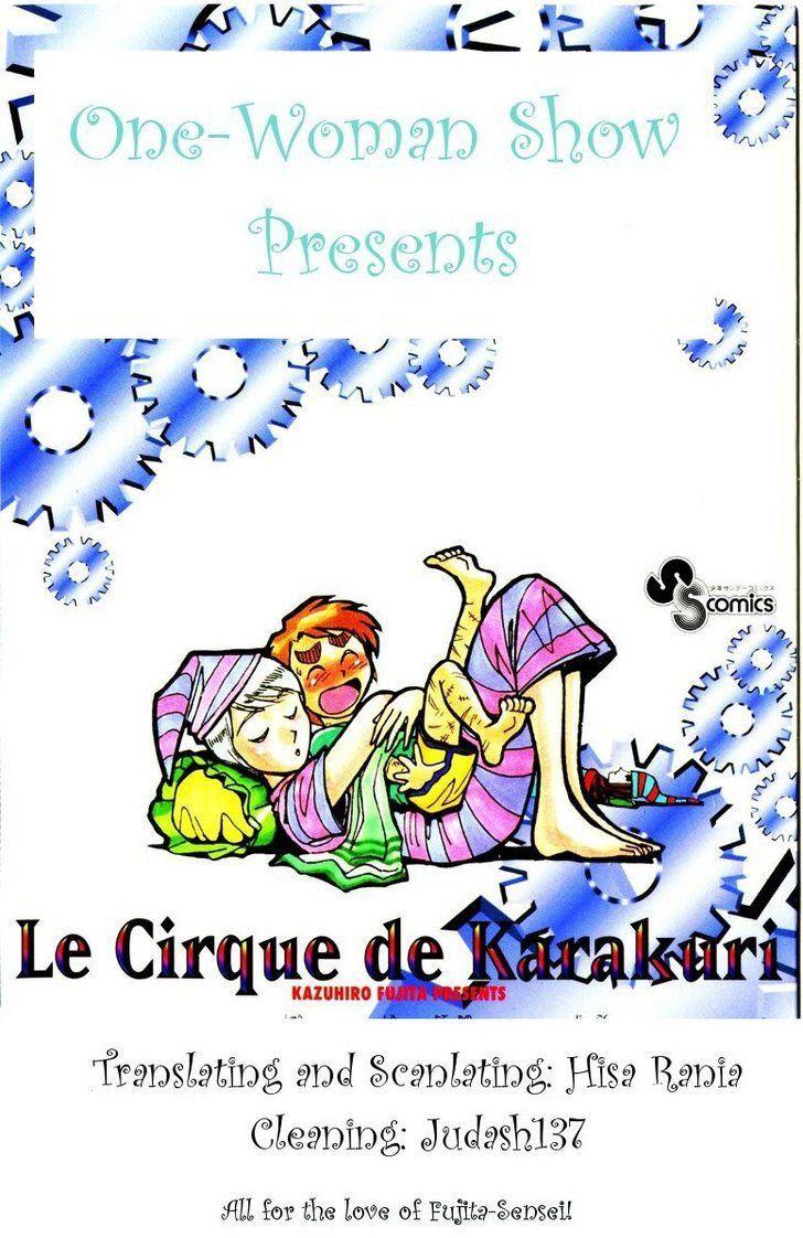 https://img2.nineanime.com/comics/pic1/44/364/583664/KarakuriCircus1120928.jpg Page 1