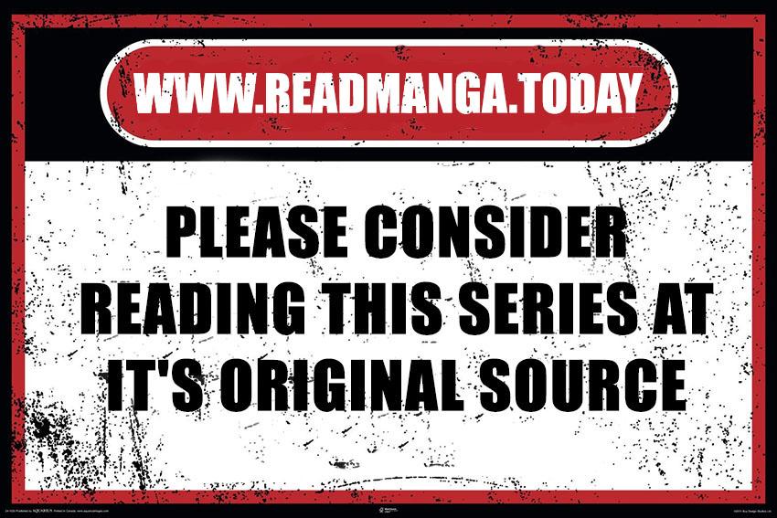 https://img2.nineanime.com/comics/pic1/48/14768/529596/f16a688a759a4d1693434fb86c5ac0a9.jpg Page 1