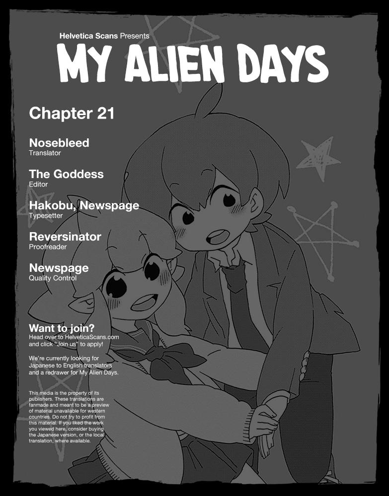 https://img2.nineanime.com/comics/pic1/48/19824/560147/01bd952c8d65168cca96db47d865cd89.jpg Page 1