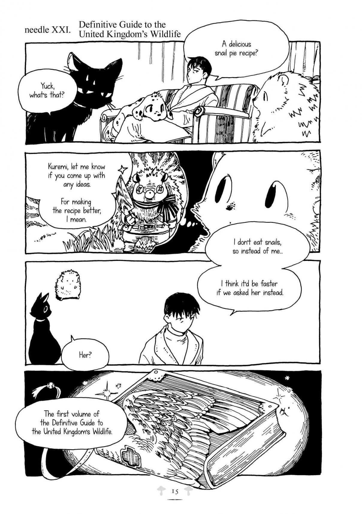 https://img2.nineanime.com/comics/pic1/48/22128/583654/43e68672be7254d15af7e5ab3b6ccc65.jpg Page 1