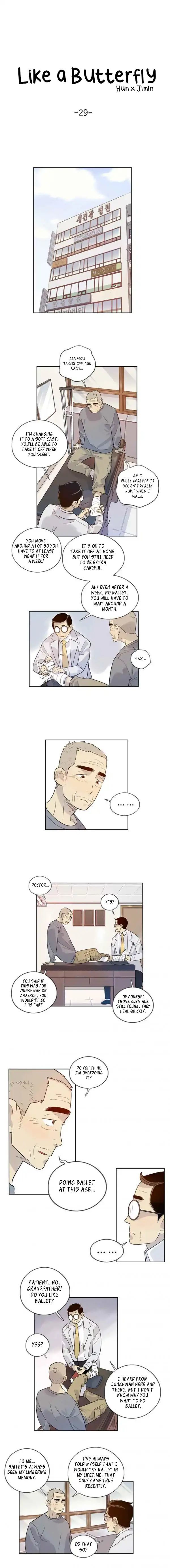 https://img2.nineanime.com/comics/pic1/49/16881/560986/LikeaButterfly290392.jpg Page 1