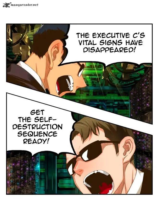https://img2.nineanime.com/comics/pic1/51/243/583547/bcf72cf0c11264b5bd65830efe8feaf8.jpg Page 1