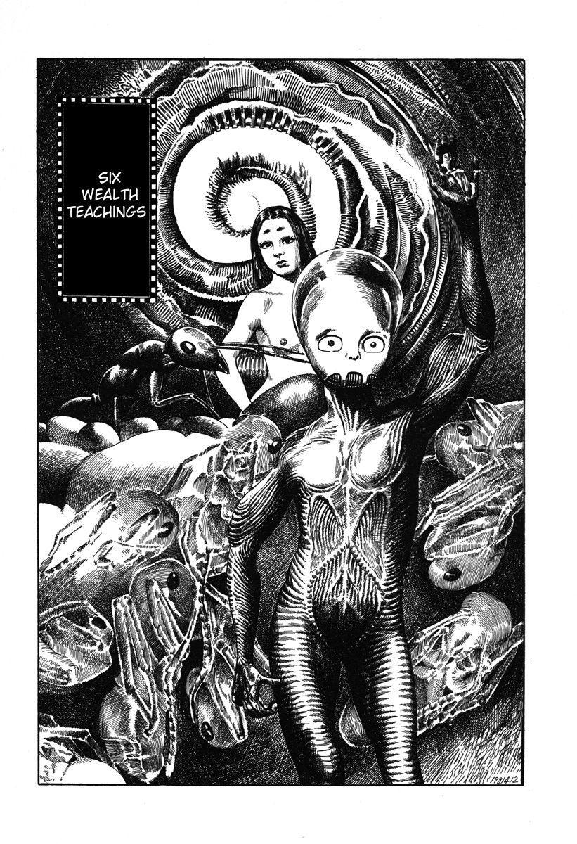 https://img2.nineanime.com/comics/pic1/51/25459/561342/Hanawakazuichishokisakuhin0627.jpg Page 1