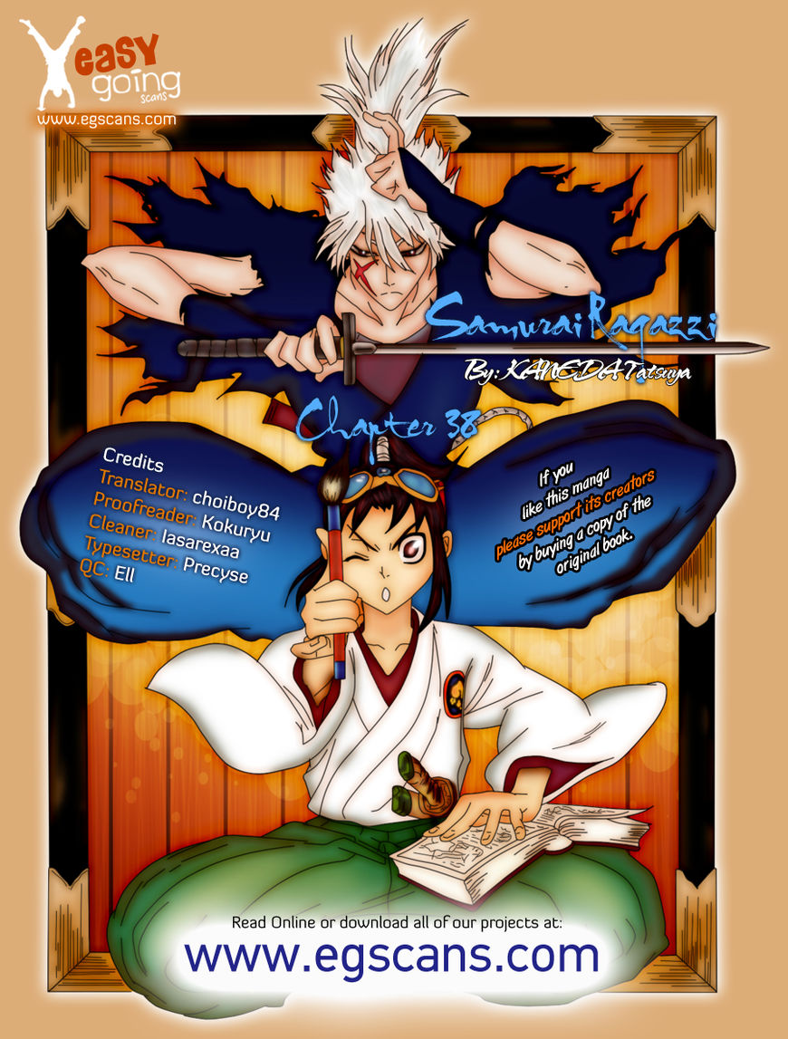 https://img2.nineanime.com/comics/pic1/52/16756/557807/SamuraiRagazziSengokuShoun0971.jpg Page 1
