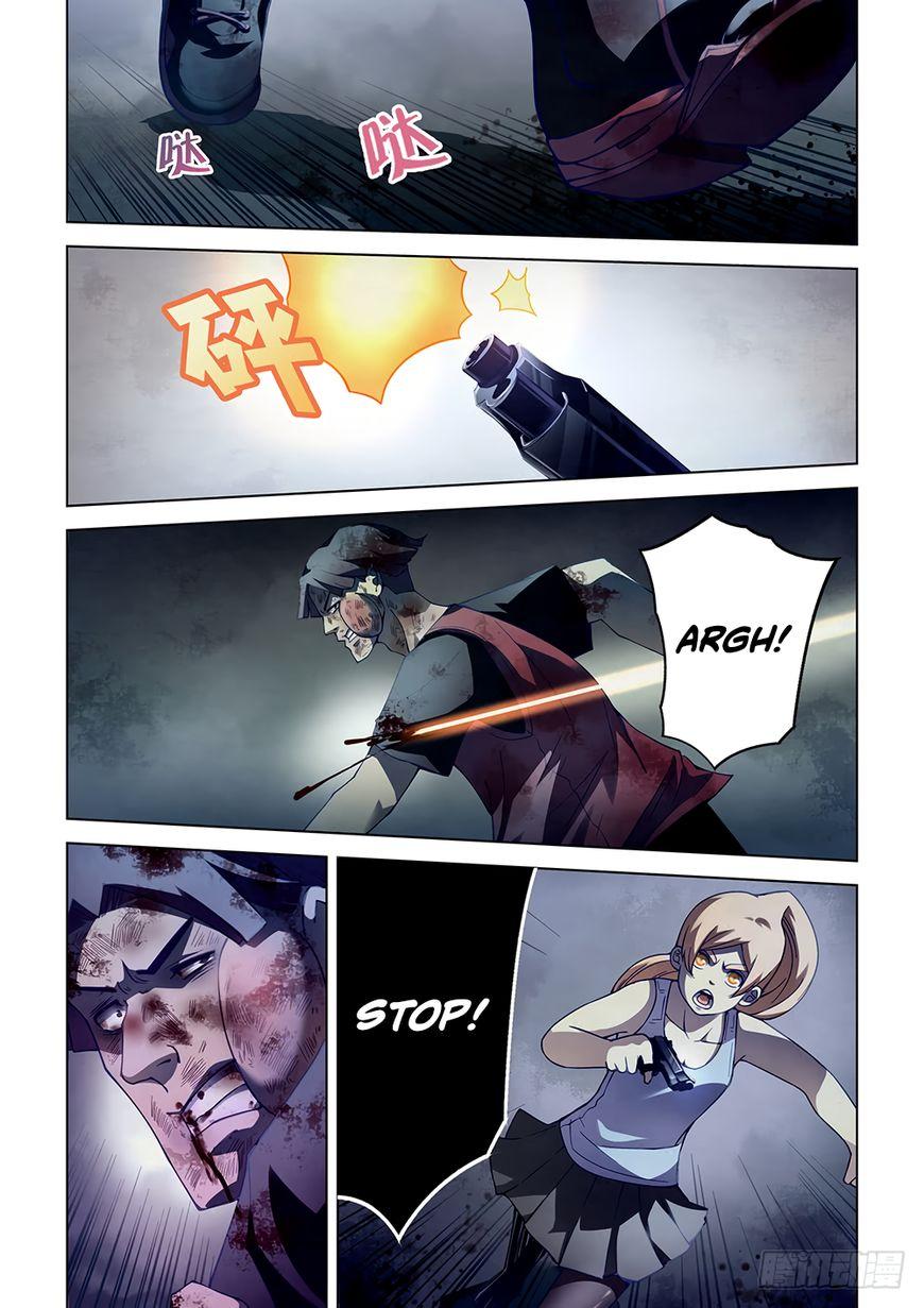 https://img2.nineanime.com/comics/pic1/52/23540/563083/TheLastHuman650928.jpg Page 1