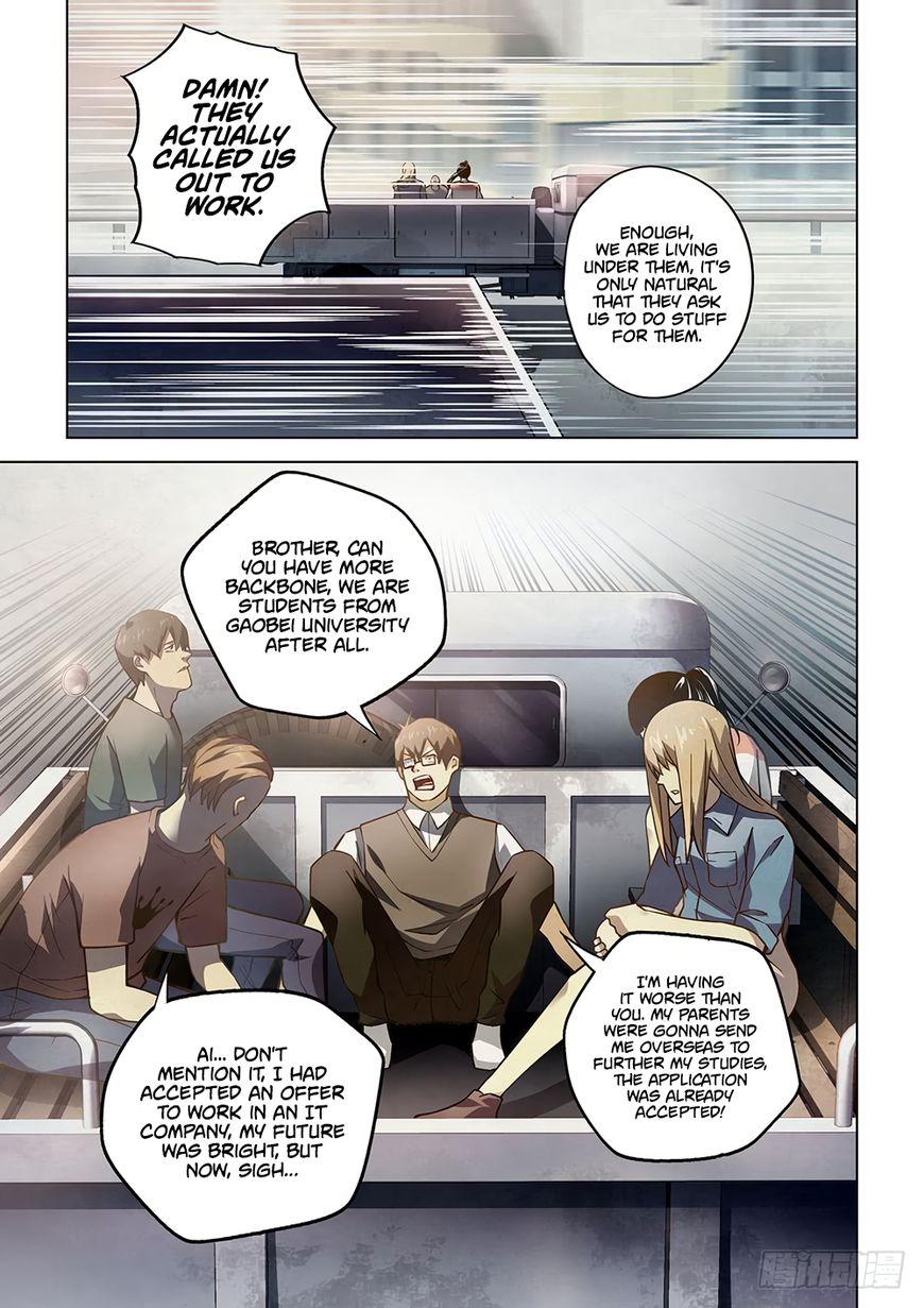 https://img2.nineanime.com/comics/pic1/52/23540/563893/TheLastHuman690779.jpg Page 1