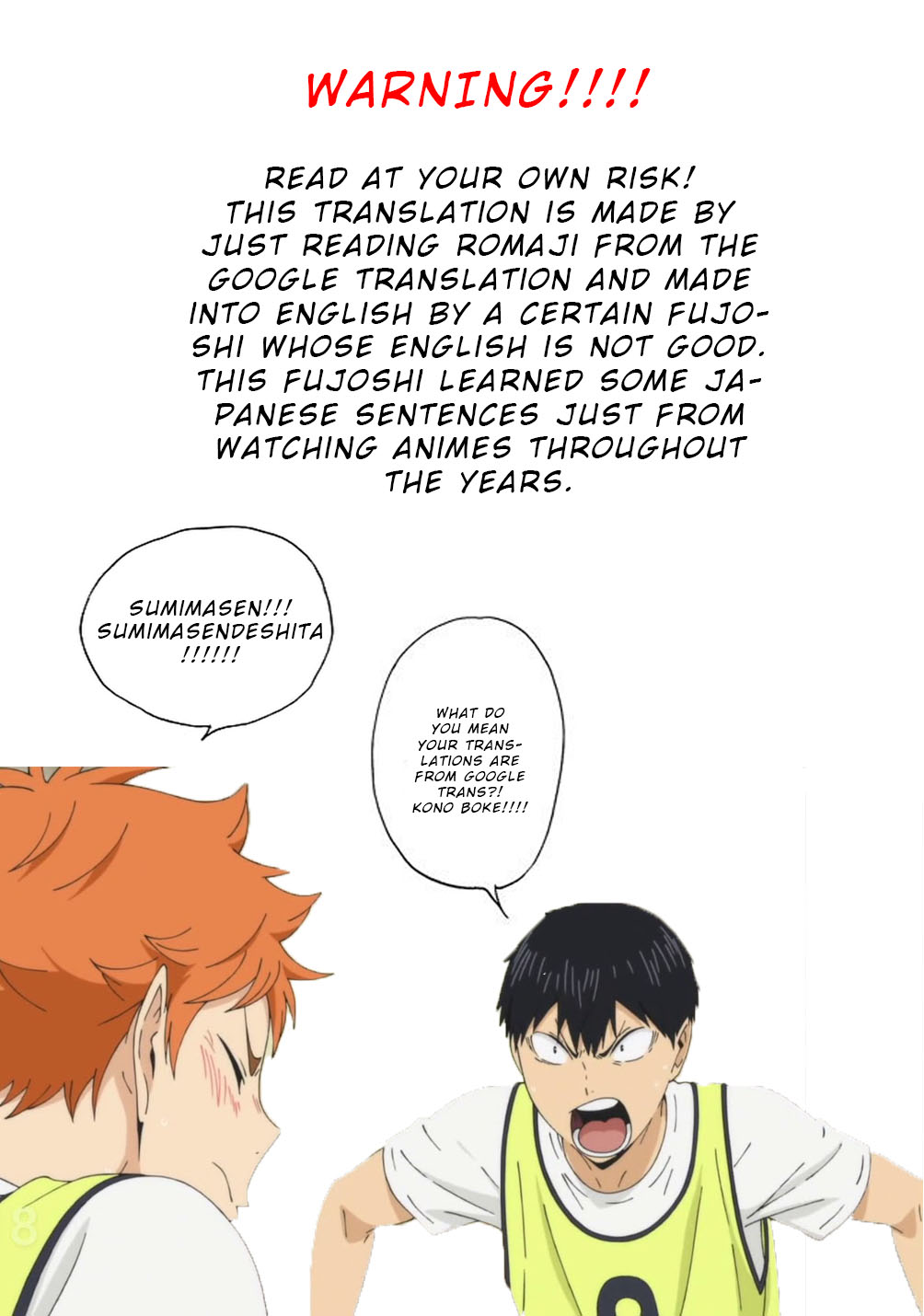https://img2.nineanime.com/comics/pic1/53/25333/560776/6cb8725e82bc3be9a1625a5e81eef6ee.jpg Page 1