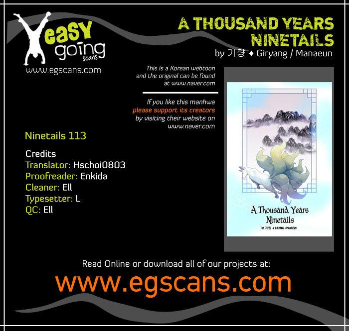 https://img2.nineanime.com/comics/pic1/56/12536/557811/AThousandYearsNinetails1130199.jpg Page 1