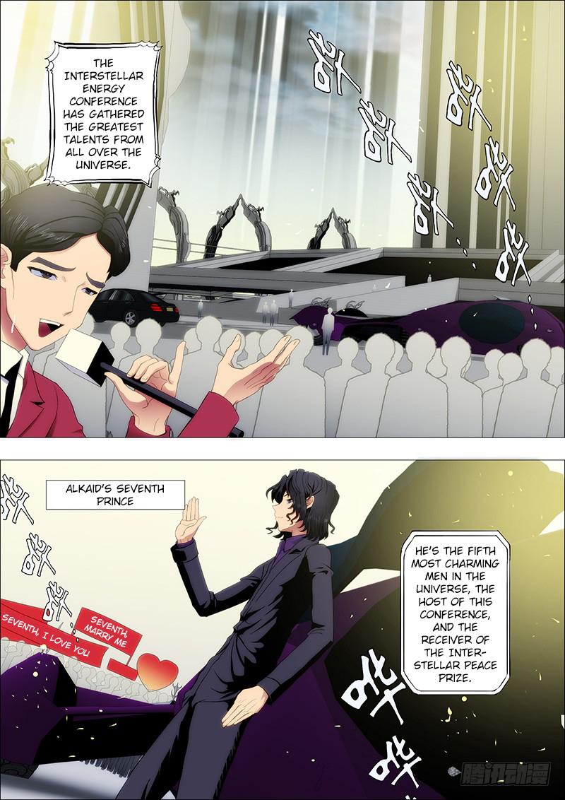 https://img2.nineanime.com/comics/pic1/59/24443/554254/d245ed1cce9573ca94bf8c6b48e2e3fc.jpg Page 1
