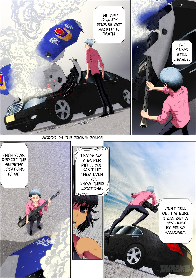 https://img2.nineanime.com/comics/pic1/59/24443/555390/48000647b315f6f00f913caa757a70b3.jpg Page 1