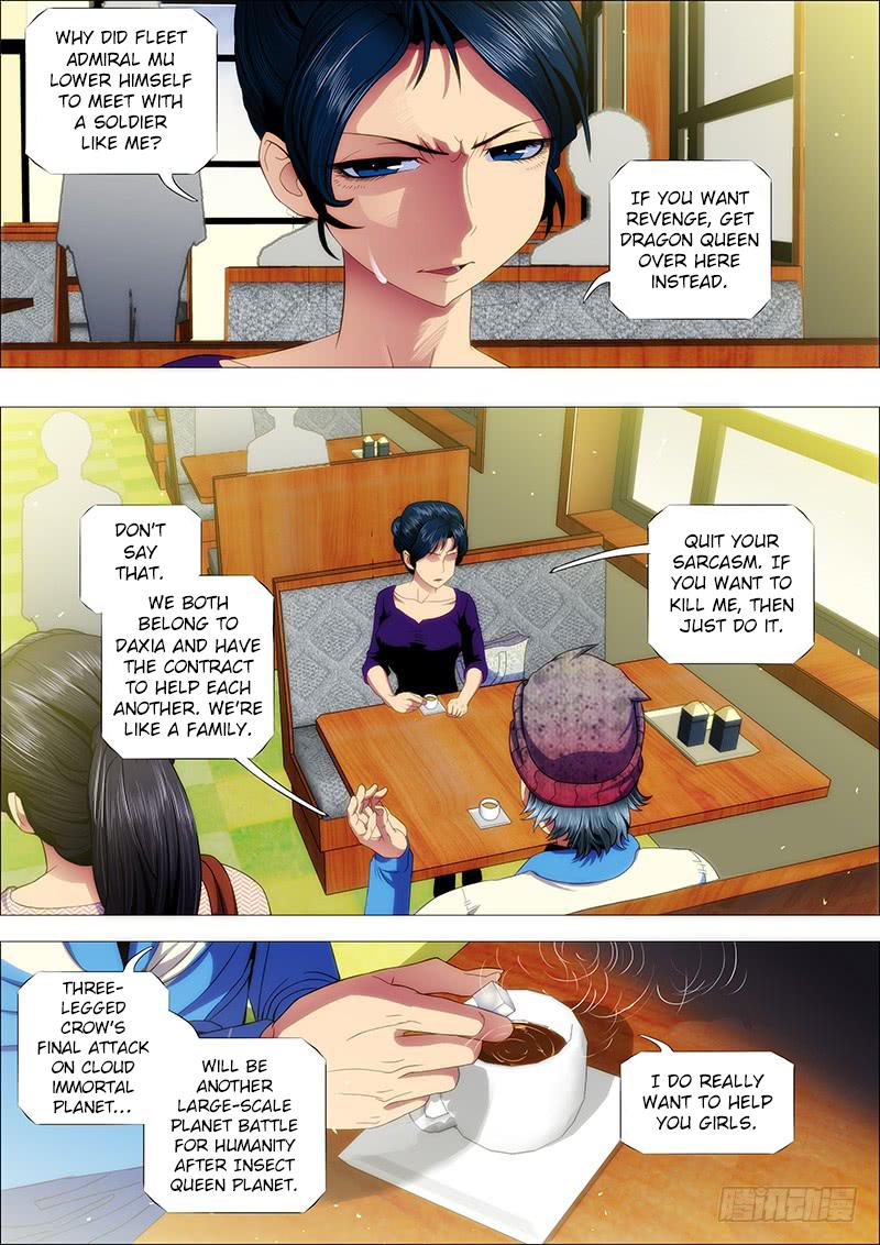 https://img2.nineanime.com/comics/pic1/59/24443/567091/2955b1891d2312da15ded49ea3265930.jpg Page 1