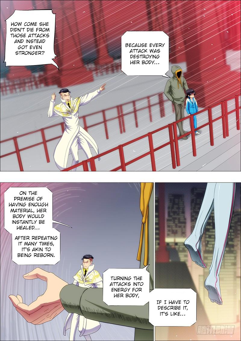 https://img2.nineanime.com/comics/pic1/59/24443/569348/1b2576dc7715a014fc207453d1e52667.jpg Page 1
