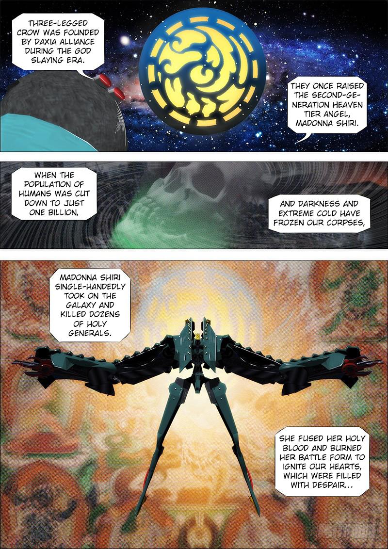 https://img2.nineanime.com/comics/pic1/59/24443/571820/101345ba77f8222dfe153e06123def94.jpg Page 1