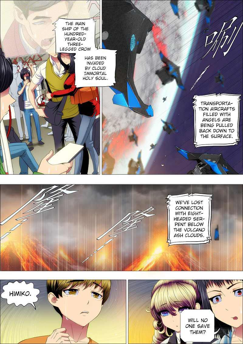 https://img2.nineanime.com/comics/pic1/59/24443/577036/e0cd08f17fcb051abe7c7ddff07e9881.jpg Page 1