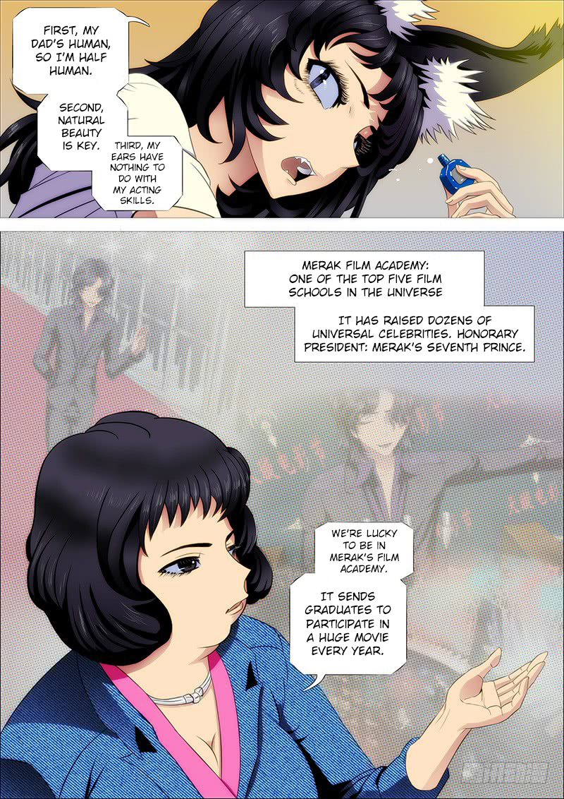 https://img2.nineanime.com/comics/pic1/59/24443/583312/5ab120054eaa6aa30c427d0d195dfcd5.jpg Page 1