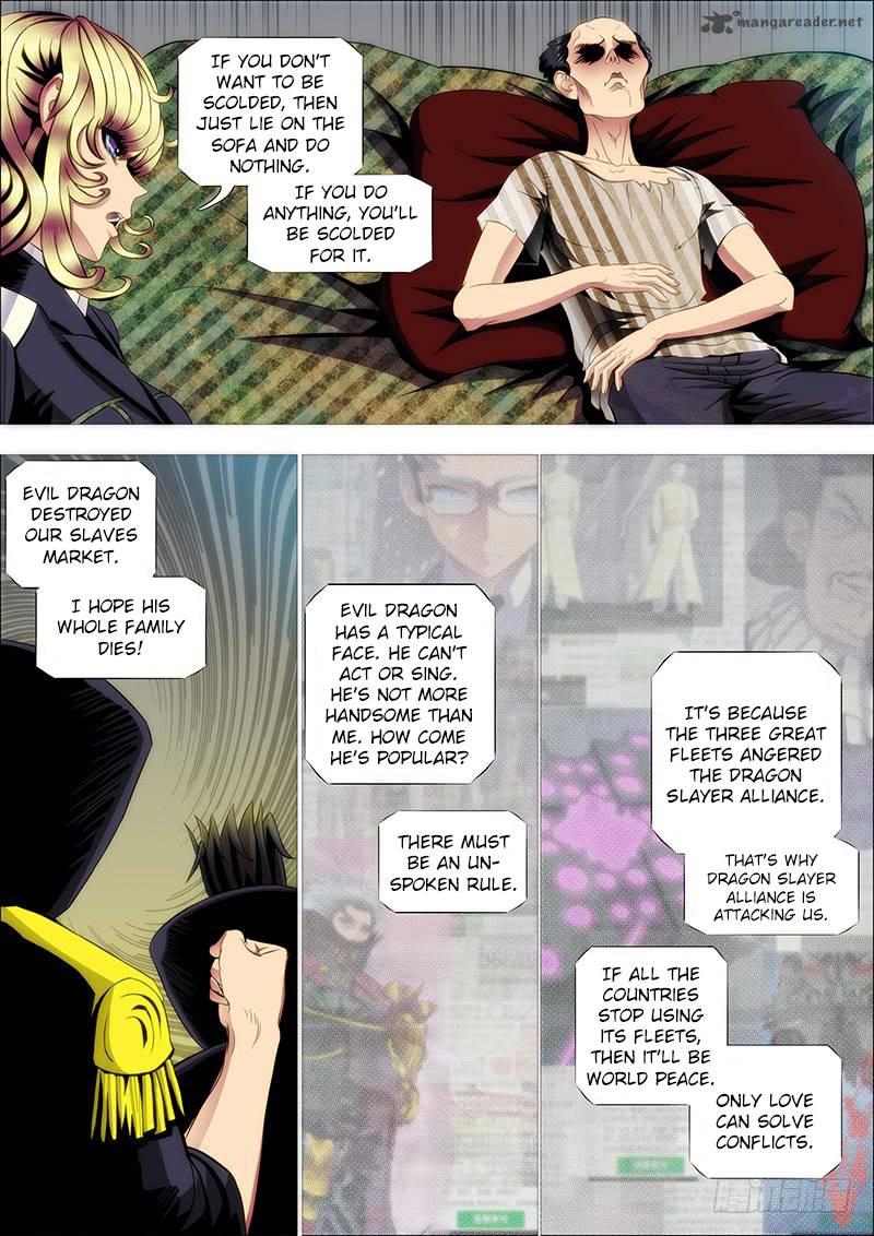 https://img2.nineanime.com/comics/pic1/59/24443/585342/e1315e5e3ac8e6657315a7ee0cb197c6.jpg Page 1
