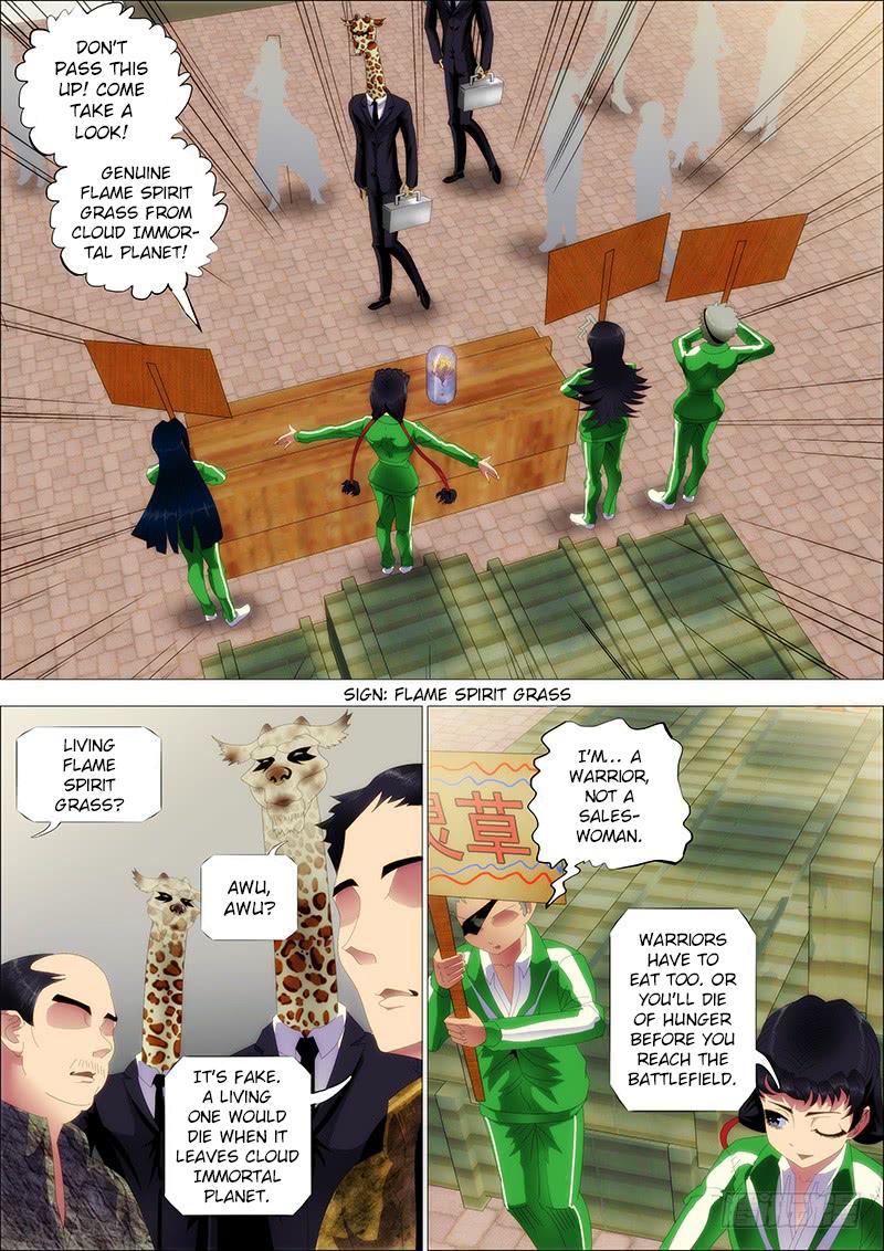 https://img2.nineanime.com/comics/pic1/59/24443/592687/3d4b84fa18c2ef32a5677716893e0c39.jpg Page 1